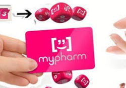 notre Carte Mypharm