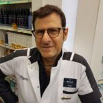 Bernard Krief Spécialiste En Orthopédie