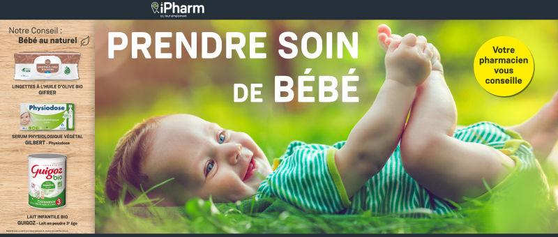 Pharmacie Des Archives,PARIS