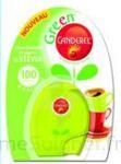 CANDEREL GREEN, distributeur 100 à PARIS