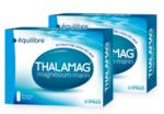 Thalamag Equilibre 2 x 60 gélules à PARIS