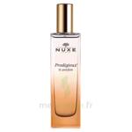 Prodigieux® Le Parfum50ml à PARIS
