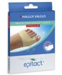 PROTECTION HALLUX VALGUS EPITACT A L'EPITHELIUM 26 TAILLE S à PARIS