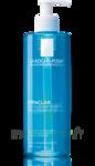 Acheter Effaclar Gel moussant purifiant 400ml à PARIS