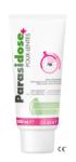 Acheter Parasidose Crème soin traitant 100ml à PARIS