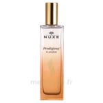 Prodigieux® Le Parfum100ml à PARIS
