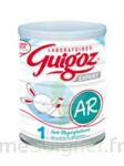 GUIGOZ EXPERT AR 1, bt 800 g à PARIS