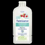 Acheter Natessance Ricin Kératine Shampooing Fl/500ml à PARIS