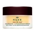 Baume Lèvres Ultra-Nourrissant Rêve de miel®15g à PARIS
