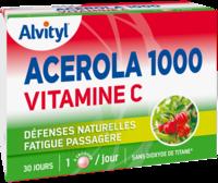 Govital Acerola 1000 à PARIS