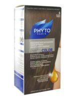 Phytocolor Coloration Permanente Phyto Blond Fonce 6 à PARIS