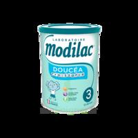 Modilac Doucéa Croissance Lait En Poudre B/800g à PARIS