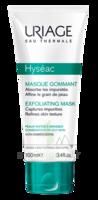 HYSEAC Masque gommant T/100ml à PARIS