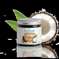 Puressentiel Huile Végétale Bio Coco Pot/100ml à PARIS