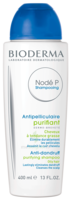 NODE P Shampooing antipelliculaire purifiant Fl/400ml à PARIS