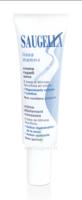 SAUGELLA Crème allaitement anti-crevasses T/30ml