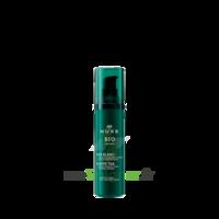 Nuxe Bio Soin Hydratant Teinté Multi-perfecteur - teinte claire 50ml à PARIS