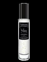 Garancia Prédiction d'Étoiles - Une PASSION Intense 16,5 ml à PARIS