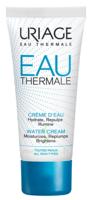 Uriage Crème d'eau légère 40ml à PARIS