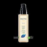 Phytojoba Gelée De Soin Hydratante Fl Pompe/150ml à PARIS