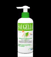 SAUGELLA YOU FRESH Emulsion lavante hygiène intime Fl pompe/200ml