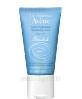 Pédiatril Crème hydratante cosmétique stérile 50ml à PARIS
