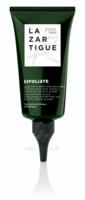 Lazartigue Exfoliate Gelée Pré-shampooing 75ml à PARIS
