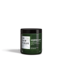 Lazartigue Nourish Light Masque nutrition ciblé 250ml à PARIS