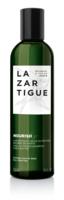 Lazartigue Nourish Shampooing ultra-nourissant 250ml à PARIS