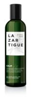 Lazartigue Calm Shampooing apaisant 250ml à PARIS