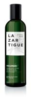 Lazartigue Volumize Shampooing volume 250ml à PARIS