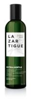 Lazartigue Extra gentle Shampooing usage fréquent 250ml à PARIS