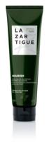 Lazartigue Nourish Soin Après-shampooing 150ml à PARIS