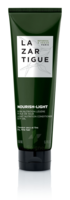 Lazartigue Nourish Light Soin Après-shampooing 150ml à PARIS