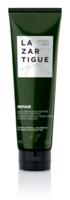 Lazartigue Repair Soin Après-shampooing 150ml à PARIS