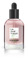 Lazartigue Stronger Sérum Anti-chute Progressive 50ml à PARIS