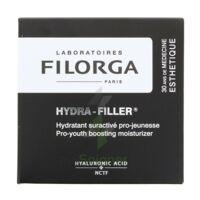 Hydra-Filler Gel baume anti-âge hydratant à PARIS
