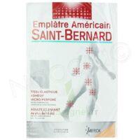 St-Bernard Emplâtre à PARIS