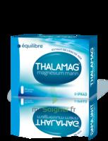 Thalamag Equilibre 30 gélules à PARIS