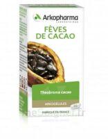 Arkogélules Cacao Gélules Fl/45 à PARIS