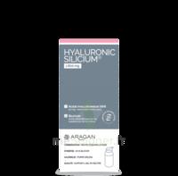 Aragan Hyaluronic Silicium 20 Jours Solution buvable au Silicium actif à PARIS