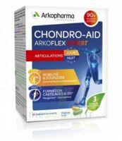 Chondro-aid Arkoflex Expert Gélules 30 Jours B/90 à PARIS