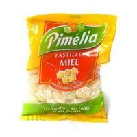 PIMELIA MIEL PASTILLE, sachet 110 g à PARIS