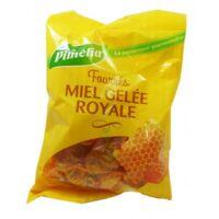 PIMELIA FOURRES MIEL GELEE ROYALE, bt 110 g à PARIS