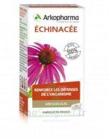 Arkogélules Echinacée Gélules B/45 à PARIS