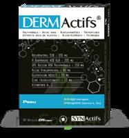 Synactifs Dermactifs Gélules B/30 à PARIS