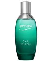 Biotherm Eau Fusion Eau parfumée Spray/50ml à PARIS