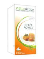 NATURACTIVE GELULE GELEE ROYALE, bt 60 à PARIS