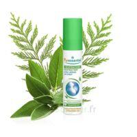 Puressentiel Respiratoire Spray Aérien Resp'ok® - 20 Ml à PARIS