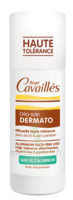 Rogé Cavaillès Déodorants Déo Soin Dermatologique Stick 40ml à PARIS